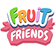 fruit-friends